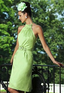 4138-Alexia-Designs-Bridesmaid-Dress-S13